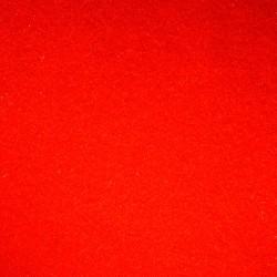 Teppichboden Velours rot