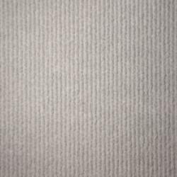 Teppichboden Rips grau