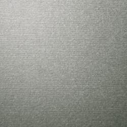Teppichboden Velours grau