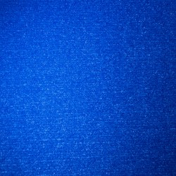 Teppichboden Velours blau